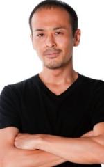 Даизуке Сузуки