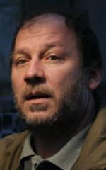 Илиан Симеонов