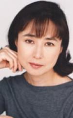 Наоко Отани