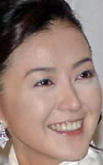 Каори Такахаси