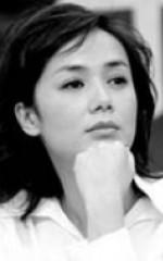 Цзян Вэньли