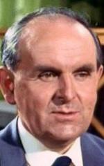 Эдвард Бёрнэм