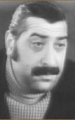 Гела Шарвадзе