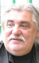 Ласло Лугошши