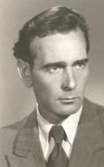 Фердинанд Вуйчик
