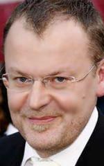 Штефан Руцовицки