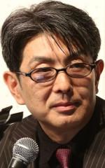 Ясуоми Умэцу