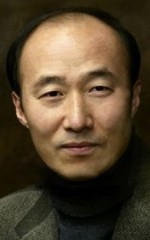 Юн Чжу Сан