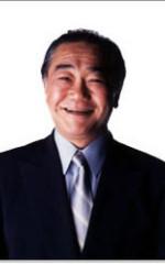 Таро Ишида