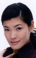 Жаклин Ли