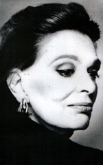 Мелина Меркури