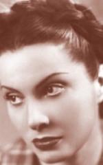 Адриана Серра