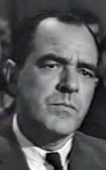 Карл Вебер