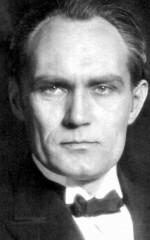 Бернхард Гёцке