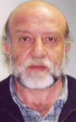 Борис Абаров
