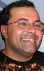 Эрни Барбараш