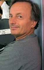 Жерар Симон