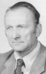Ярослав Свитоняк