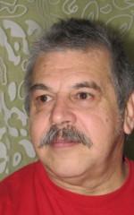 Педро Альтамирано