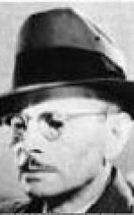 Чарльз Хэлтон