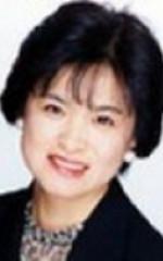 Санаэ Такаги