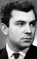 Павел Кашлаков