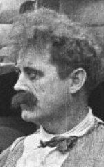 Джон Рэнд