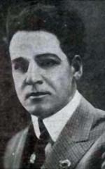Уильям Расселл
