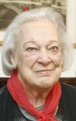 Инес Фанкович