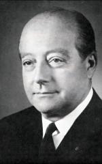 Жорж де Годзинский