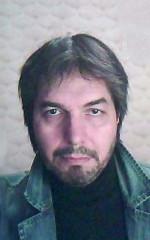 Тарас Буевский