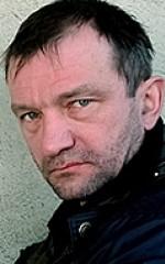 Юлиуш Кжиштоф Варунек