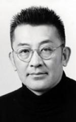 Хироси Окоти