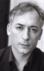 Филипп Амброзини