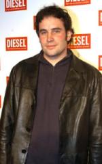Майк Бреннан