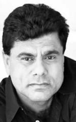 Раджив Чхиббер