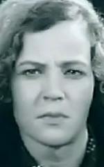Вера Янукова