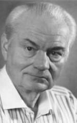 Хайнц Г. Конзалик
