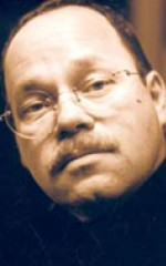 Вадим Михалев