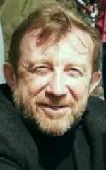 Эдвард Линде-Любашенко