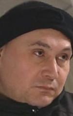 Радик Шахмаев