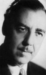 Фернандо Солер
