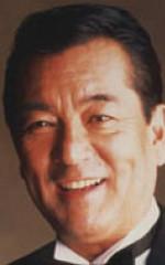 Юдзо Каяма
