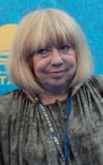 Валентина Михалева