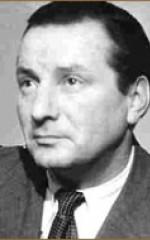 Тадеуш Калиновский