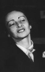 Наташа Лайтесс