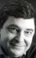 Ян Вайнке