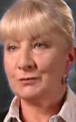 Екатерина Шапкайц