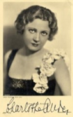 Шарлотта Эндер