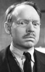 Бирон Фулгер